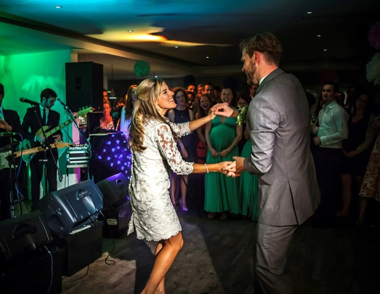James and Debbie Sanderson photography, Bride and Groom wedding photo, The Zoots band, The Zoots, Band in WIltshire, Band in Berkshire, Party band in Wiltshire, Party band for Hire, Live music South West, Band in Bristol, Wedding Band South West, The Zoots wedding band, Wedding bands in Wiltshire, Wedding band in Dorset, Wedding bands in The South West, Party Band, 60s band, 1960s band, Wedding music, Band for NYE, bands in Wiltshire, Party Band South West, New Years Eve Band, Band for my Party 1960s band, 60s tribute, Band in Bristol, Wedding Band South West, Band in Somerset, Wedding Band Bath,
