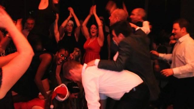 The Zoots band performing at Dan and Kellys wedding at Bailbrooke House Wedding venue Devon, Wedding band for hire, Band for my wedding, The Zoots, jamie Goddard, Winter wedding, Wiltshire Wedding Band, Wedding Band Somerset, Wedding band in Bath,, Your digital memories wedding photographers