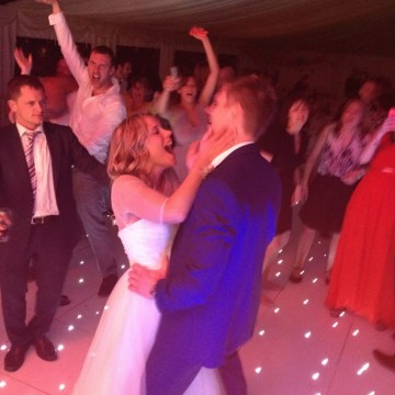 Lorraine & Phil Wedding, Wedding at North Hill Farm, Marquee Wedding, May wedding, May Marquee Wedding, UK wedding, Uk Marquee wedding, The Zoots band, The Zoots wedding band, Band with DJ South West, Wedding band
