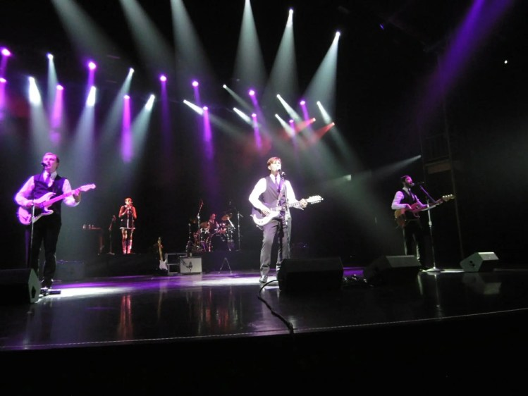 1960s band, 1960s tribute show, 60s tribute band, sixties tribute band, the zoots band, party band for 60s music, party band in South West