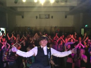 60s band, 60s band south west, 60s tribute band london, sixties tribute band, sixties band, sixties tribute hampshire, 60s tribute band Hants, 60's tribute band in hants, zoots 60s band, zoots sixties band, 60s tribute show, sixties tribute show, 60s tribute south, 60s tribute hampshire, jamie goddard