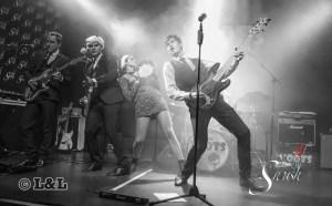 Christmas Party Band, Christmas Party Band, Band for my xmas party, Band for my xmas party, xmas party band xmas party band, great xmas band, great xmas band,Christmas theme band, Christmas theme band, xmas band oxford, xmas band oxford, xmas band wiltshire, xmas band wiltshire, xmas band somerset, xmas band somerset, xmas band reading, xmas band reading, xmas music show, xmas music show, xmas theatre show, live music xmas live music xmas, xmas party entertainment, xmas party entertainment oxford