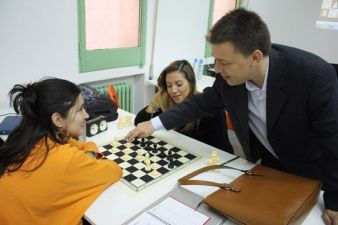 2011-IES-Master.Madrid-1