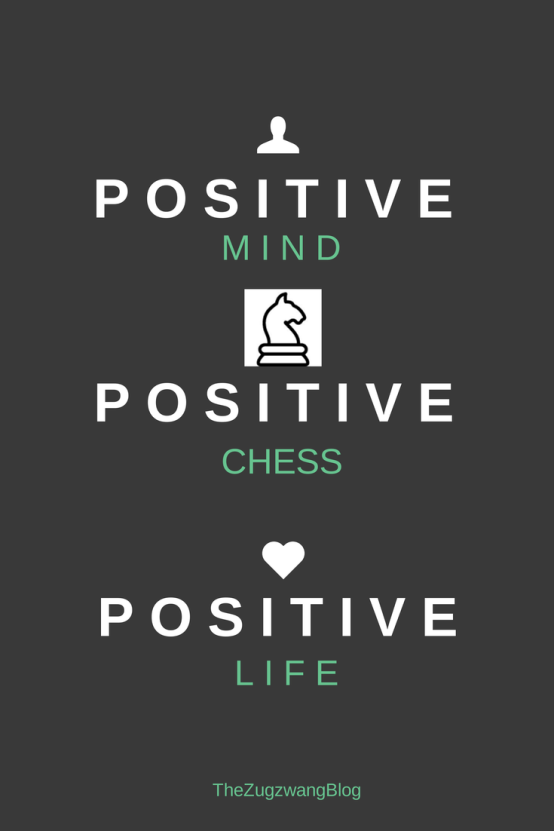 Chess-Positive