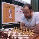 Exclusiva: Entrevista al Gran Maestro Herminio Herráiz