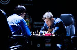 posiciones-secas-Magnus-Carlsen