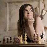 ¡Exclusiva mundial!: Entrevista a Natalia Pogonina