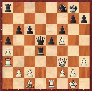 Round2 Carlsen Anand e