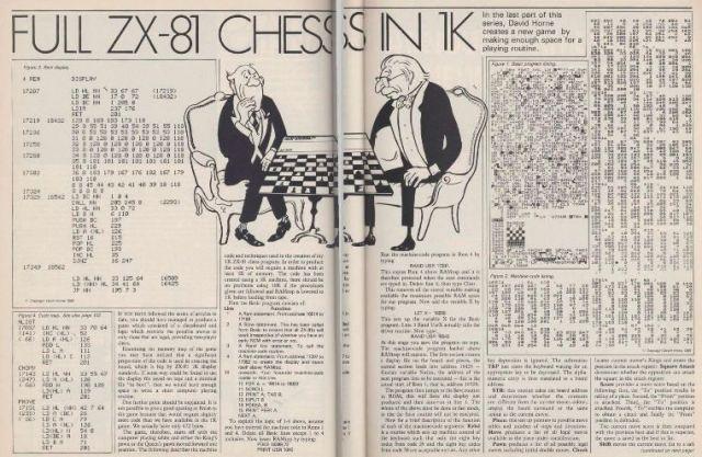 1K_ZX_Chess2