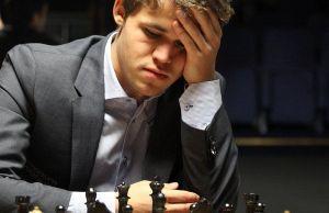 Magnus-Carlsen