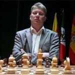 La jugada de ajedrez más sorprendente de todos los tiempos