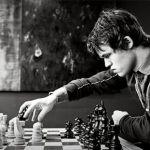 Los secretos de las aperturas de Magnus Carlsen