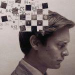 Cómo el ajedrez mejora tu inteligencia emocional