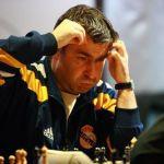 Vassily Ivanchuk: La vida de un genio