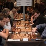 Técnicas para mejorar el cálculo en ajedrez (2ª parte)