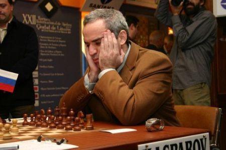 Kasparov-30