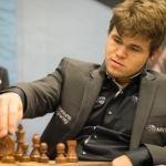 Técnicas para mejorar el cálculo en ajedrez – 1ª parte