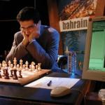 jugar ajedrez online gratis2