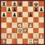 Mejores partidas Fischer
