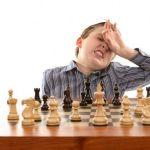 Cómo evitar los errores graves