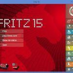 Fritz 15: el día de la bestia