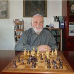 Boris Gulko: ha ganado 3 veces a Kasparov y ha perdido solo una