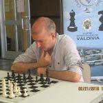 Entrevista a David Martínez: director de chess24 en español