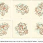 Arbor Ludi: arquitectura mental de un genio del ajedrez