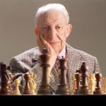 Jugar al ajedrez podría estar alargando tu vida