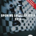 Enciclopedia de aperturas de Chessbase: review