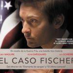 El Caso Fischer: te invitamos gratis a ver la película