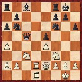 mejores webs ajedrez