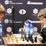 5 lecciones de Carlsen y Karjakin para el jugador de torneo