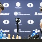 Desempate entre Carlsen y Karjakin: guía para seguirlo