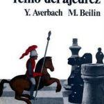 ajedrez principiantes libro
