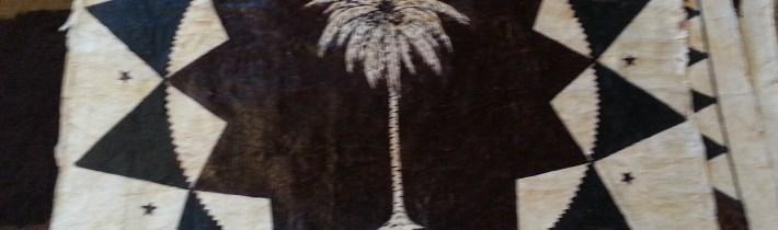 Tangaloa & Maui, Gods or Men?