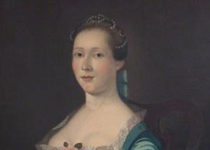 Selina, Countess of Huntingdon