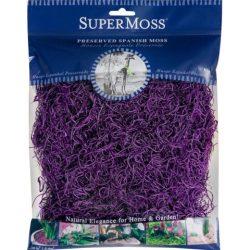 SuperMoss Spanish Moss
