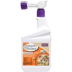 Bonide® Mosquito Beater RTS