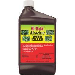 Hi-Yield® Atrazine