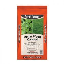 Fertilome® Dollar Weed Control
