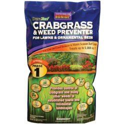 Bonide® Crabgrass & Weed Prevention