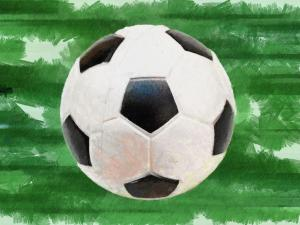 soccer-ball-painting