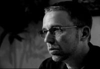 Author Frank Warren
