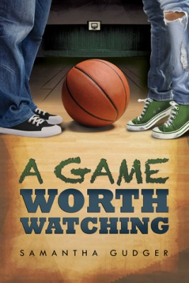 A Game Worth Watching by Samantha Gudger