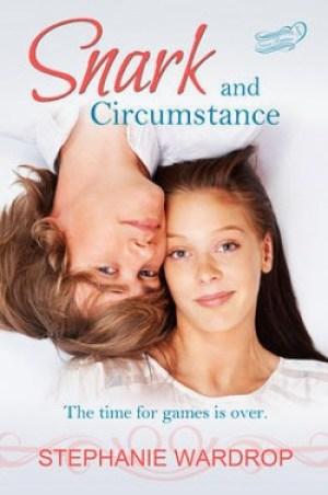 Snark and Circumstance (Snark and Circumstance #1) by Stephanie Wardrop