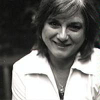 Author Jennifer Crusie