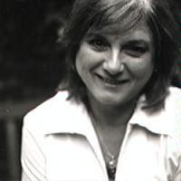 Author Jennifer Crusie