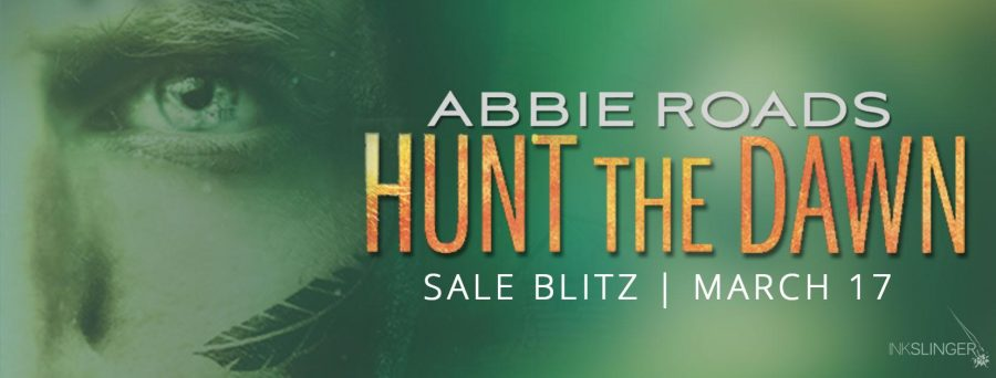 HUNT THE DAWN Sale Blitz