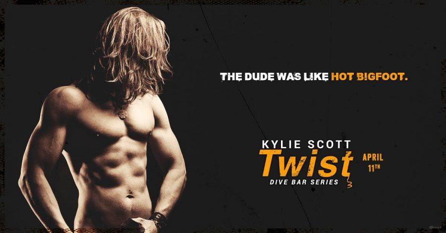 TWIST Teaser 2